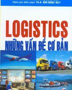 Logistics - Những Vấn Đề Cơ Bản