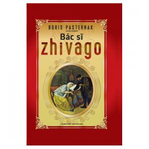 Bác sĩ Zhivago (Văn học Nga)