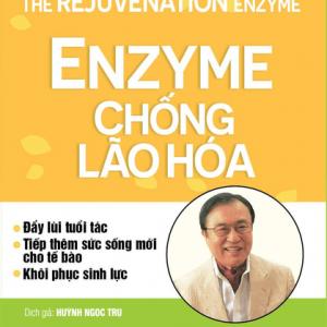 EMZYME CHONG LAO HOA