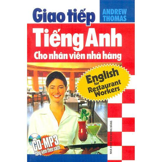 GIAO TIEP TA CHO NHAN VIEN NHA HÀNG (Copy)