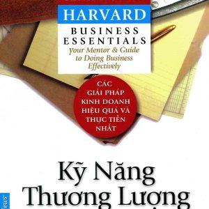 Kiến thức cơ bản để đầu tư chứng khoán- Võ Thanh Long và Nguyễn Quang Hải