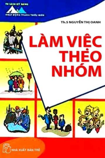 Làm việc theo nhóm - Nguyễn Thị Oanh