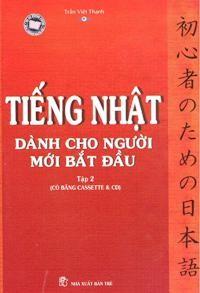 TIENG-NHAT-DANH-CHO-NGUOI-MOI-BAT-DAU---Tap-2-699081
