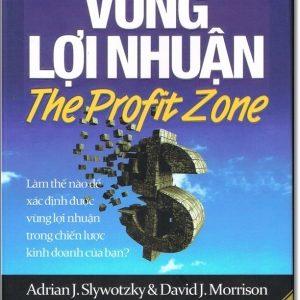 Vùng lợi nhuận - Adrian J.slywotly & David J.Morrison