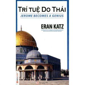 Trí Tuệ Do Thái