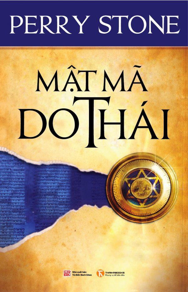 mat-ma-do-thai