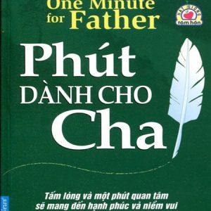 phut-danh-cho-cha (Copy)