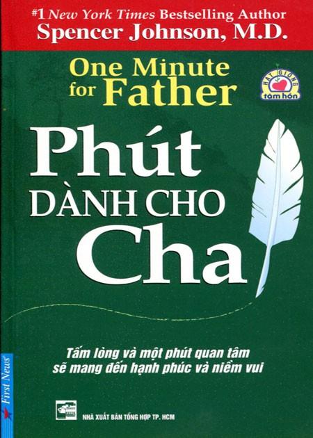 phut-danh-cho-cha