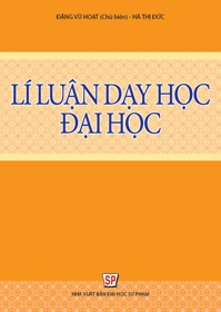Ly-luan-day-hoc-dai-hoc