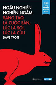 Ngấu nghiến, nghiền ngẫm - Dave Trott