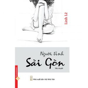 Người tình Sài Gòn