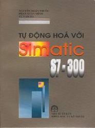 Tự động hóa với Simatic S7-300