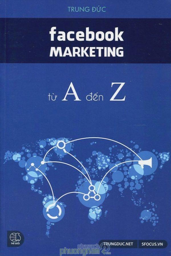 facebook_marketing_