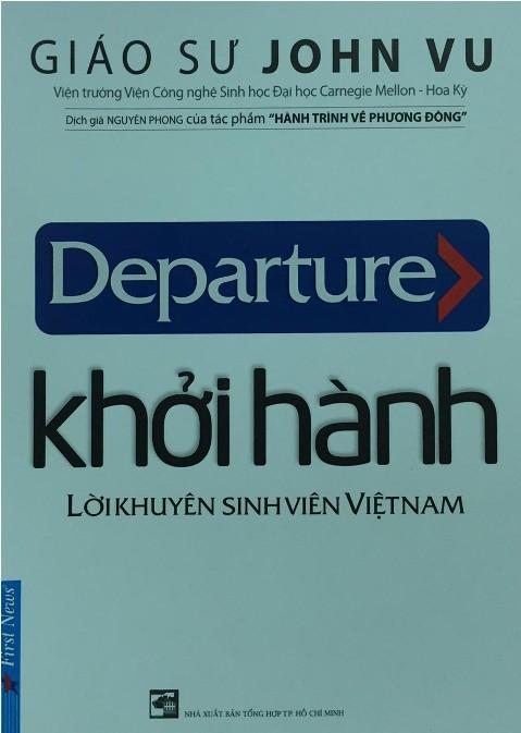khoi-hanh
