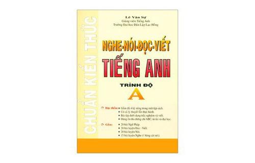 nghe-noi-doc-viet-tieng-anh-(trinh-do-a)