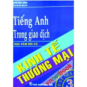 tieng-anh-trong-giao-dich-kinh-te-thuong-mai-3-3313