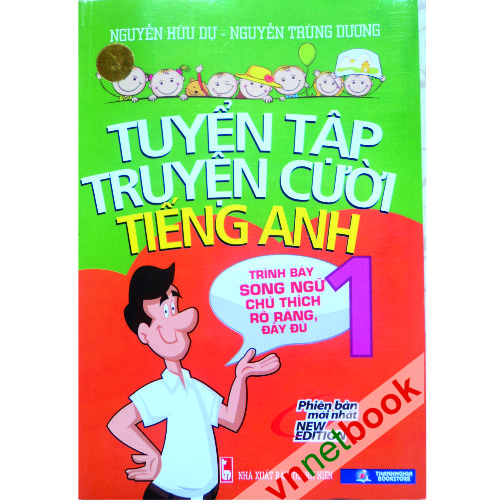 tuyen-tap-truyen-cuoi-tieng-anh-cuon-1-876
